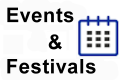 Echuca Events and Festivals Directory